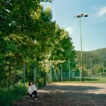 Martina Hertel- Pionierin des deutschen Frauenfussballs