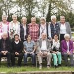 """""""Ein Tor fuer die Ewigkeit"""" - TuS Woerrstadt 40 jahre Deutsche Meisterschaft"""