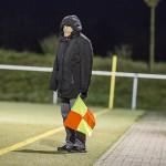 """""""Ein Tor fuer die Ewigkeit"""" - B. Wohlleben beim Punktspiel des 1.FFC Ingelheim"""