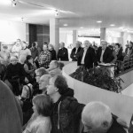Vernissage Ingelheim